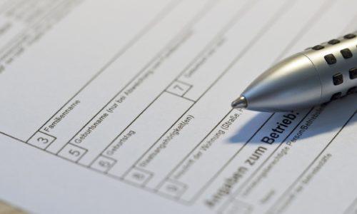 Prüfungsvorbereitung: IHK-Sachkunde §34a GewO