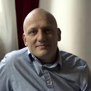 Andreas Tutsche