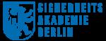 Sicherheitsakademie-Berlin-logo